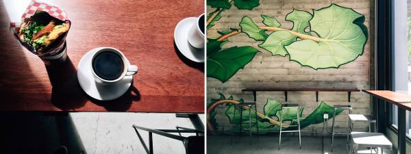 sfcoffee4.jpg