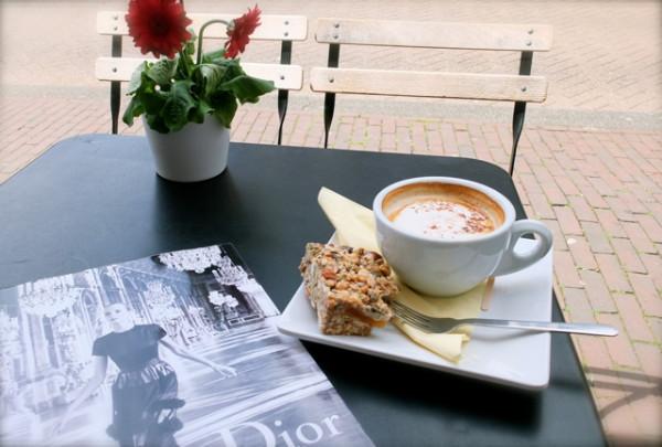 amsterdam-coffee-company-kinkerstraat1