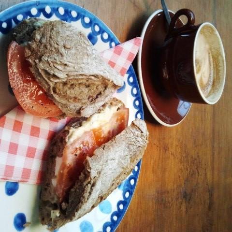 Image_Coffee_Bru_Amsterdam