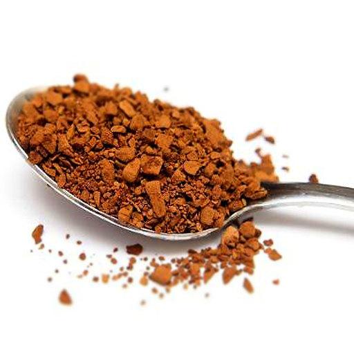 Kofe-rastvorimyy-suhoy