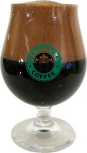 Starbucks-Coffee-Beer