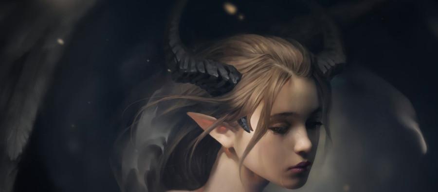 Комплекс Лилит. Темная сторона материнства