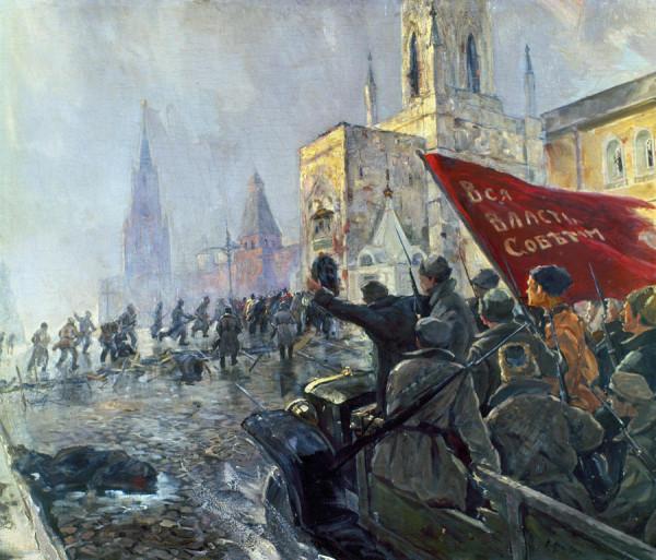 3-russian-revolution-1917-granger