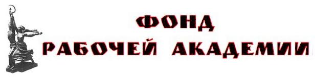 2014-05-05_213930