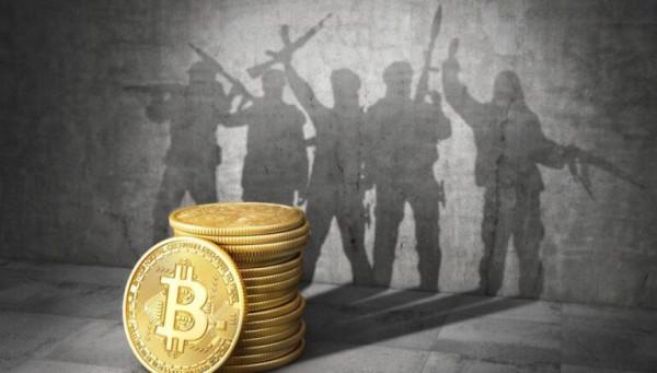 Жительница США получила 13 лет тюрьмы за поддержку террористов биткоинами