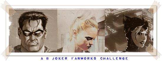 A_B_Joker