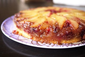 pear-cranberry-upside-down-cake-side