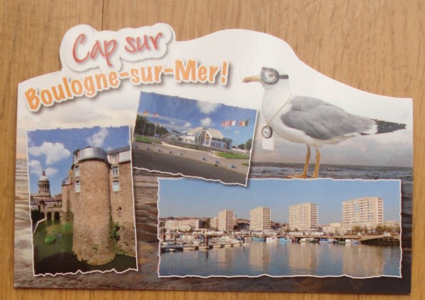Приглашения калининград, открытка из литвы