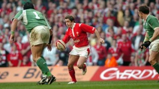 Shane Williams 2