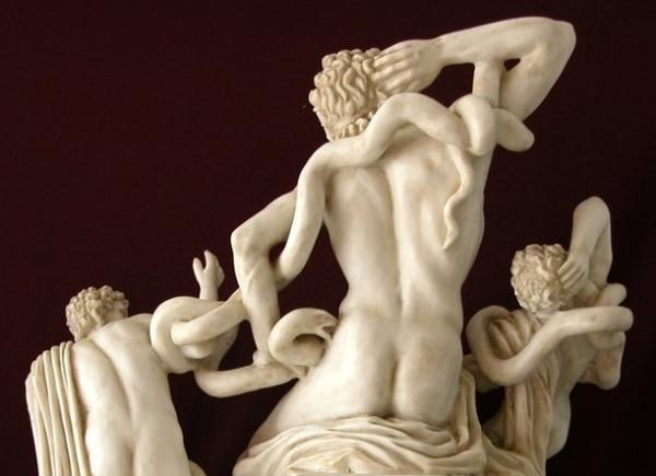 Escultura-Laooconte-AS-Marb004-b 1