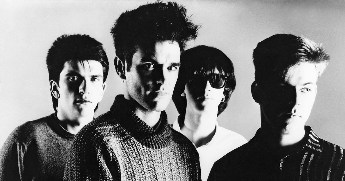 the-smiths-morrissey-johnny-marr-andy-rourke-mike-joyce-all-songs-ranked-0a7a7b81-9977-4215-b7ff-7f47c5dd6ae2
