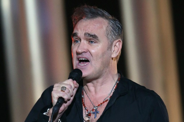 morrissey-rome-italy-police-tour-canceled-1499354698-640x427