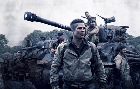 fury-movie-film-2014-year