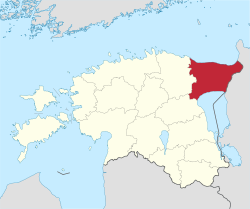 250px-Ida-Viru_in_Estonia.svg