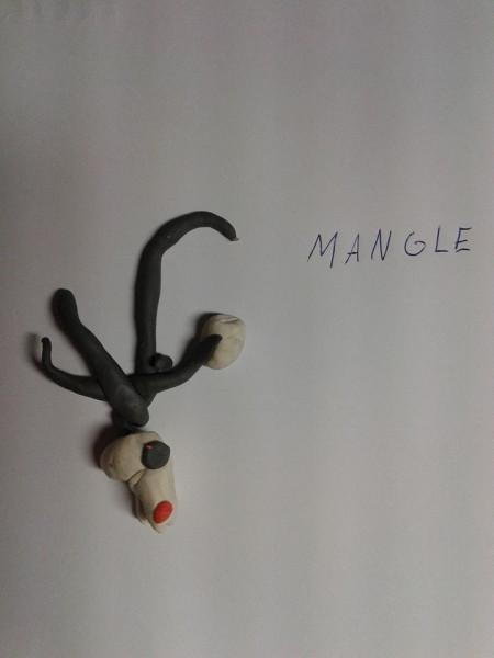 manglejan2015
