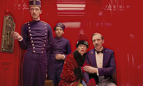 The-Grand-Budapest-Hotel-008