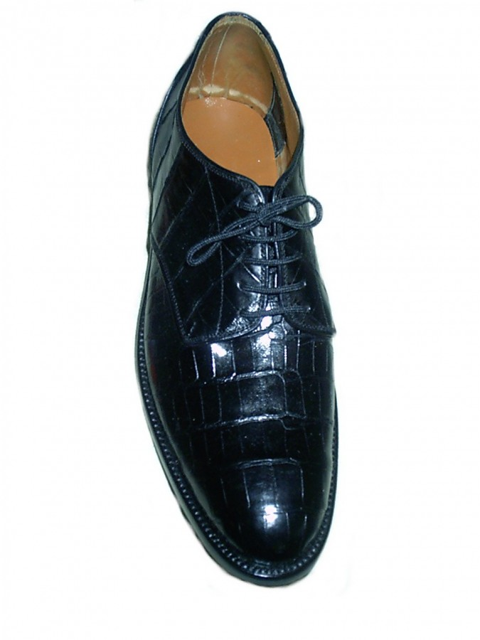 e045ab4f4 А вот конкретно обувь от Хосе: http://www.cncpt.net/BOOTS/bnvboot… Это обувь  Custom made, называемая в Европе Bespoke. Ну и, как пример: