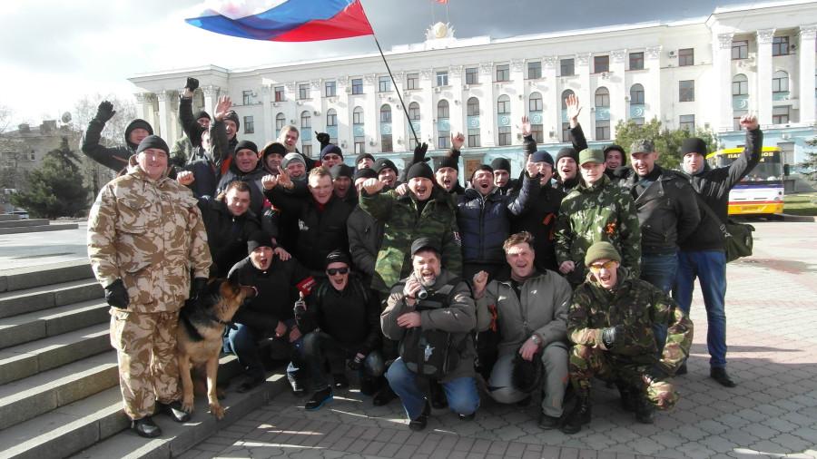 Как отдохнуть в Крыму недорого без смс и регистрации