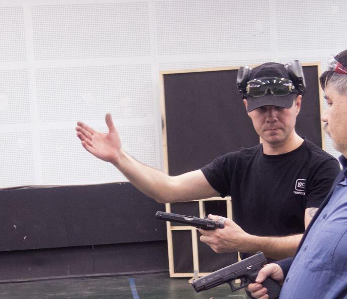 активность может инструктор в стрелковый клуб вакансии мембранный