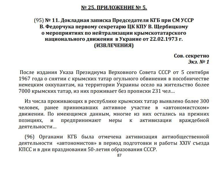 Дом престарелых для крымских татарстатья дома для престарелых участников вов
