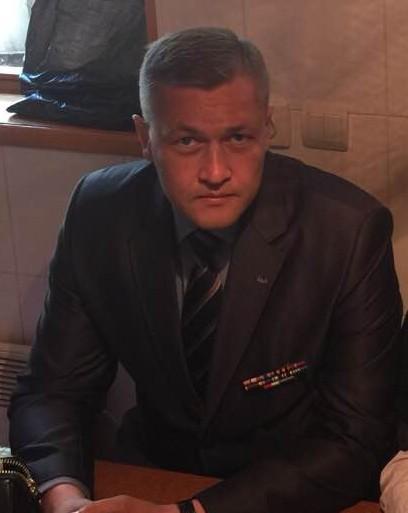Открытое письмо Дмитрию Быкову