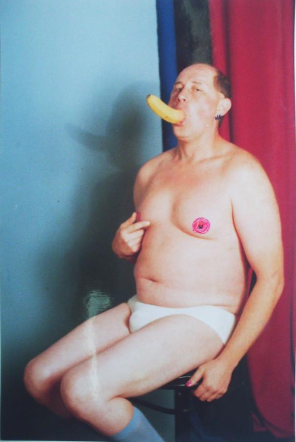 руслан гей фото