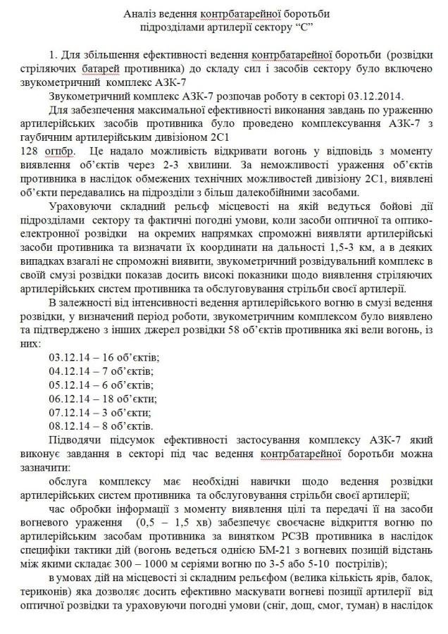 документ5