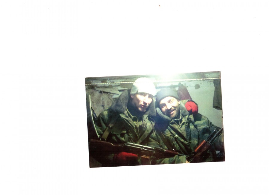 http://ic.pics.livejournal.com/colonelcassad/19281164/837430/837430_900.jpg