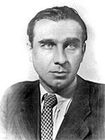 Никитин Н.В.