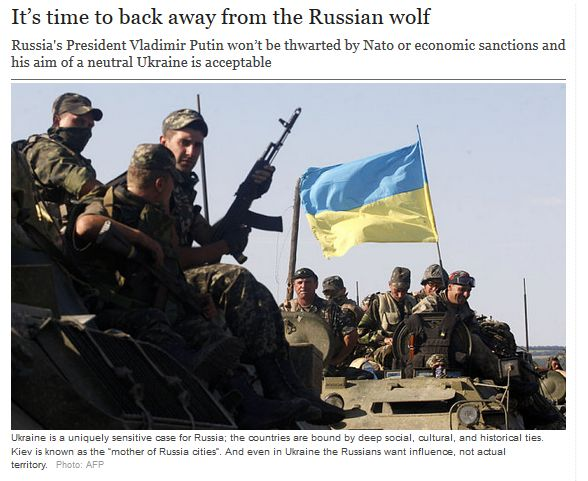 FireShot Screen Capture #780 - 'It's time to back away from the Russian wolf - Telegraph' - www_telegraph_co_uk_news_worldnews_vladimir-putin_11084600_Its-time-to-back-away-from-the-Russian-wolf_html