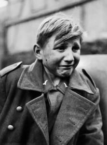 Hans_Georg_Henke_1945
