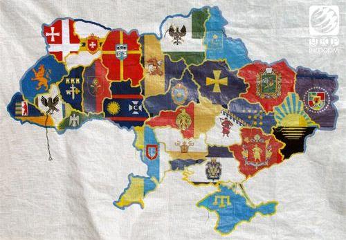 FireShot Screen Capture #1000 - '(2) УКРІНФОРМ - На Прикарпатті відбулося вишивання карти України____' - www_facebook_com_Ukrinform_photos_pcb_781454428563204_781453511896629__type=1&theater