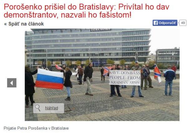 FireShot Screen Capture #1412 - 'Porošenko prišiel do Bratislavy_ Privítal ho dav demonštrantov, nazvali ho fašistom! – galéria I Topky_sk - Bleskovky' - www_topky_sk_gl_261215_1454595_Porosenko-prisiel-do-Bratislavy