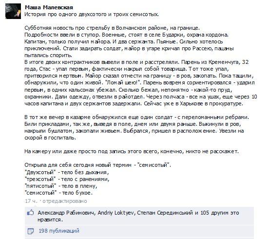 FireShot Screen Capture #1425 - 'Маша Малевская - Загруженное с телефона I Facebook' - www_facebook_com_photo_php_fbid=10152847260287429&set=a_10150948379422429_475574_740622428&type=1