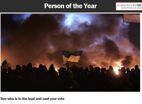 FireShot Screen Capture #1457 - 'TIME Person of the Year Reader's Poll — Updating Results I TIME' - time_com_3562201_time-person-of-the-year-poll-results