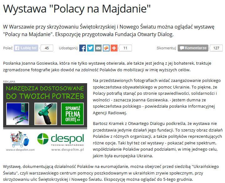 FireShot Screen Capture #1566 - 'Wystawa _Polacy na Majdanie_ - Wiadomości' - wiadomosci_onet_pl_warszawa_wystawa-polacy-na-majdanie_lmy1b