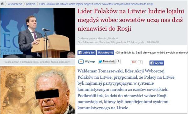 FireShot Pro Screen Capture #1621 - 'Lider Polaków na Litwie_ ludzie lojalni niegdyś wobec sowietów uczą nas dziś nienawiści do Rosji __ polityka __ Kresy_pl' - www_kresy_pl_wydarzenia,polityka_zobacz_lider-polakow-n