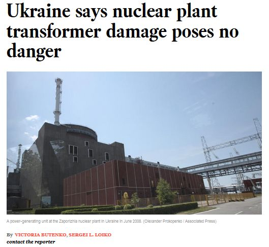 FireShot Pro Screen Capture #1651 - 'Ukraine says nuclear plant transformer damage poses no danger - LA Times' - www_latimes_com_world_europe_la-fg-ukraine-nuclear-20141204-story_html