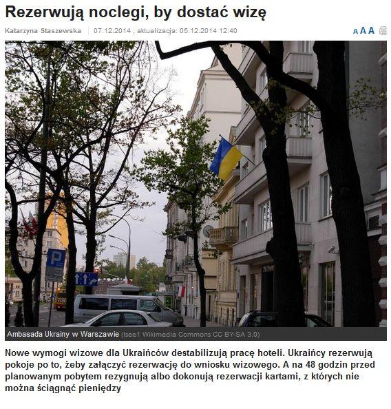 FireShot Pro Screen Capture #1654 - 'Rezerwują noclegi, by dostać wizę' - rzeszow_gazeta_pl_rzeszow_1,34962,17079472,Rezerwuja_noclegi__by_dostac_wize_html#ixzz3LOv7tsx9