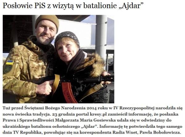 """FireShot Pro Screen Capture #1748 - 'Posłowie PiS z wizytą w batalionie """"Ajdar"""" I mysl-polska_pl' - mysl-polska_pl_node_305"""