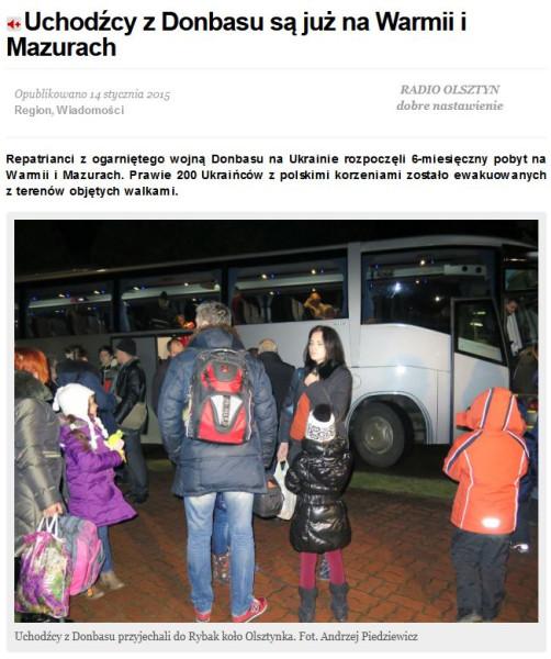 FireShot Screen Capture #1820 - '+ Uchodźcy z Donbasu są już na Warmii i Mazurach I Radio Olsztyn' - ro_com_pl_uchodzcy-z-donbasu-sa-juz-na-warmii-i-mazurach_01182248