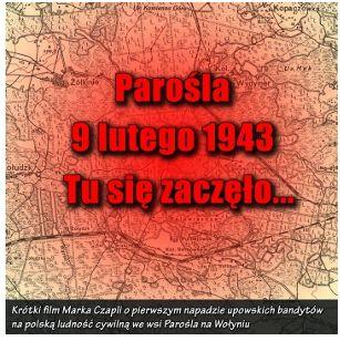 FireShot Screen Capture #2041 - 'Parośla 9 lutego 1943 Tu się zaczęło… – cały film I Program7 - Niezależna Telewizja Internetowa' - www_program7_pl_parosla-9-lutego-1943-tu-sie-zaczelo-caly-film
