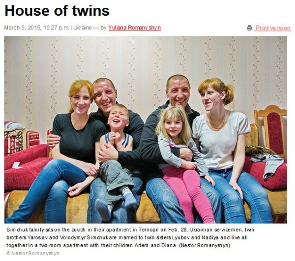 'House of twins' - www_kyivpost_com_content_ukraine_house-of-twins-382734_html