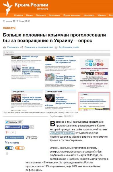 FireShot Screen Capture #2286 - 'Больше половины крымчан проголосовали бы за возвращение в Украину – опрос' - ru_krymr_com_content_article_26889220_html