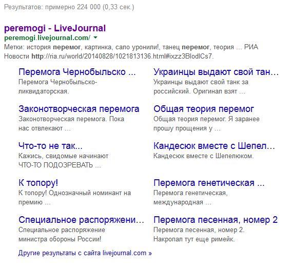 FireShot Screen Capture #498 - 'http___peremogi_livejournal_com_ - Поиск в Google' - www_google_ru_search_q=http___peremogi_livejournal_com_&ie=utf-8&oe=utf-8&aq=t&rls=org_mozilla_ru_official&client=firefox-a&channel
