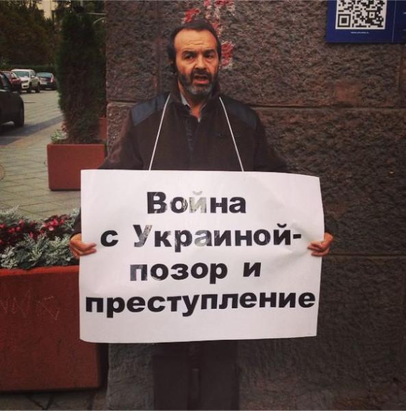 FireShot Screen Capture #515 - 'Фото radikvildanov' - instagram_com_p_sXUaBPtNFd