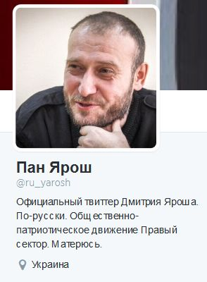 FireShot Screen Capture #553 - 'Пан Ярош (ru_yarosh) в Твиттере' - twitter_com_ru_yarosh
