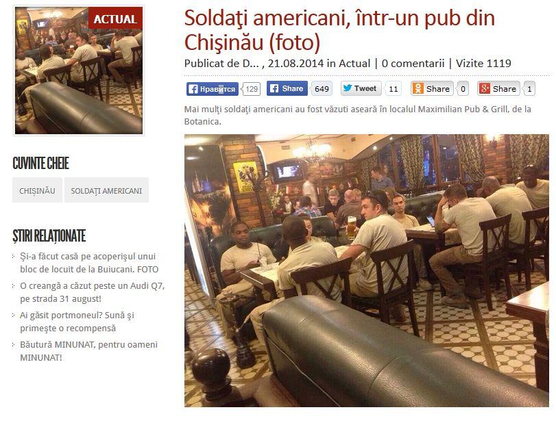 FireShot Screen Capture #323 - 'Soldaţi americani, într-un pub din Chişinău (foto) I Stirea ta!' - www_stireata_md_2014_08_21_soldati-americani-intr-un-pub-din-chisinau