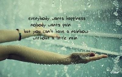 rainbow-without-rain