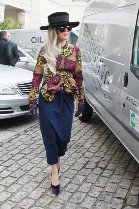 Мода и стиль7